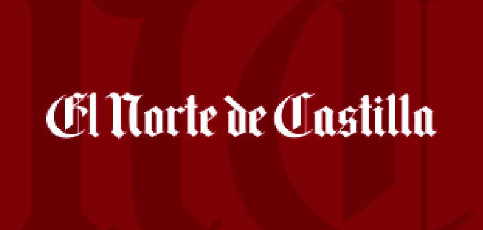 Detenida por colaborar con un clan que defraudó 200.000 euros a la Seguridad Social