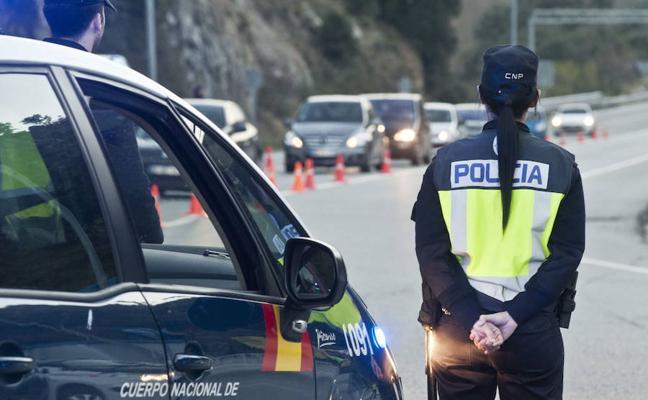 Jusapol se constituye en Soria para luchar contra la brecha salarial entre los Cuerpos y Fuerzas de Seguridad