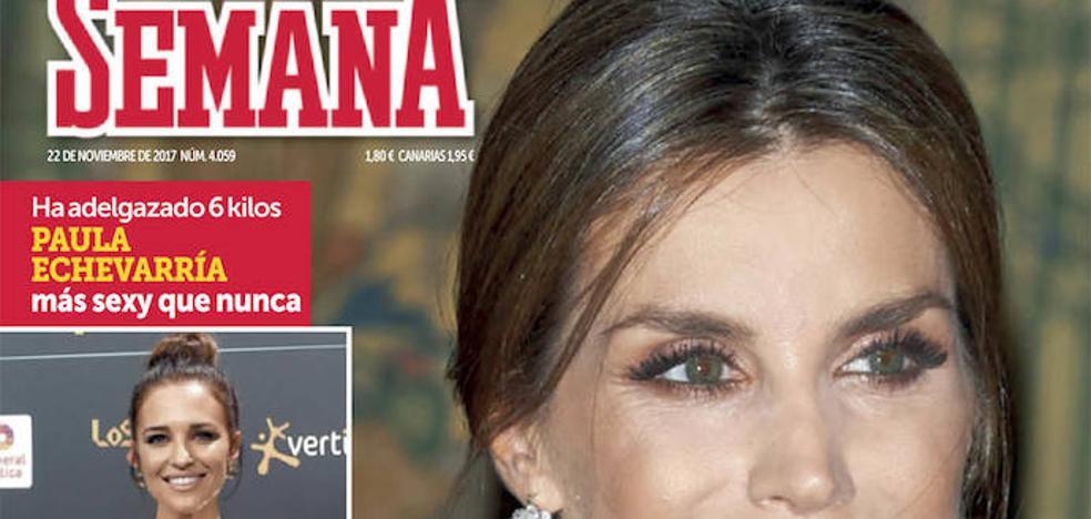 Este domingo consigue la revista Semana con tu ejemplar de El Norte