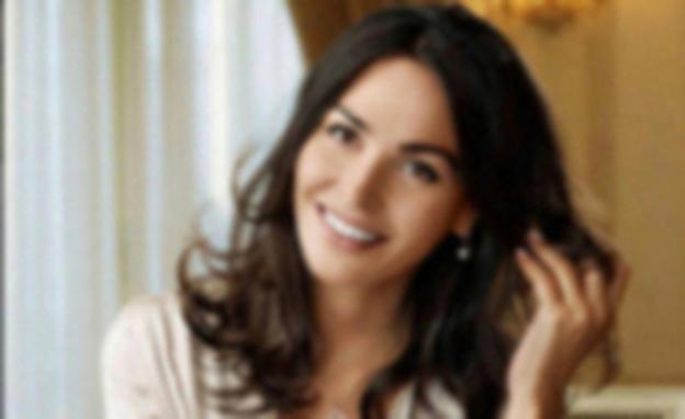 Más españoles involucrados en los Paradise Papers