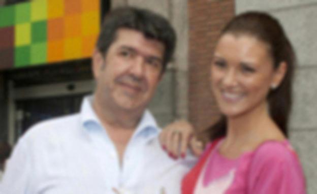 José María Gil Silgado llama embustera a su hija Anabel