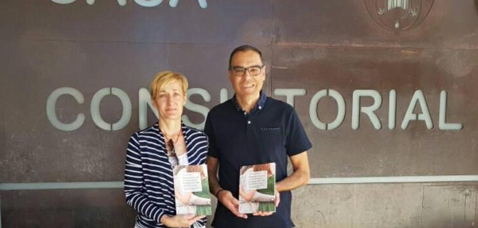 El Ayuntamiento incentivará las donaciones de órganos en el municipio y la comarca