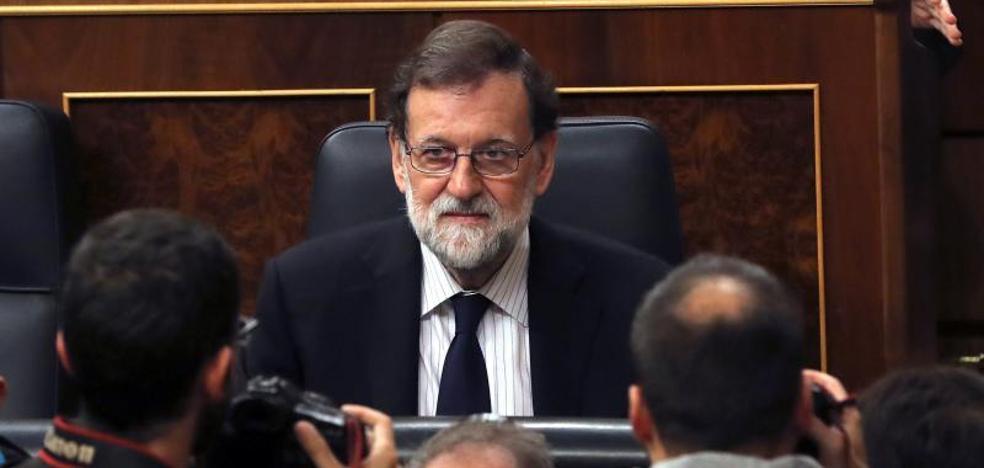 El PSOE pide que el Gobierno explique la injerencia de Rusia en Cataluña
