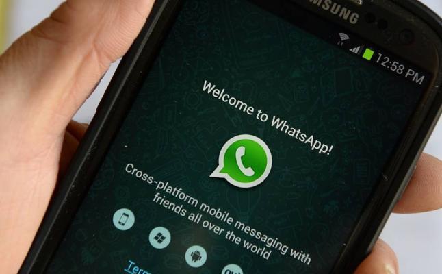 Whatsapp revoluciona la gestión de sus grupos