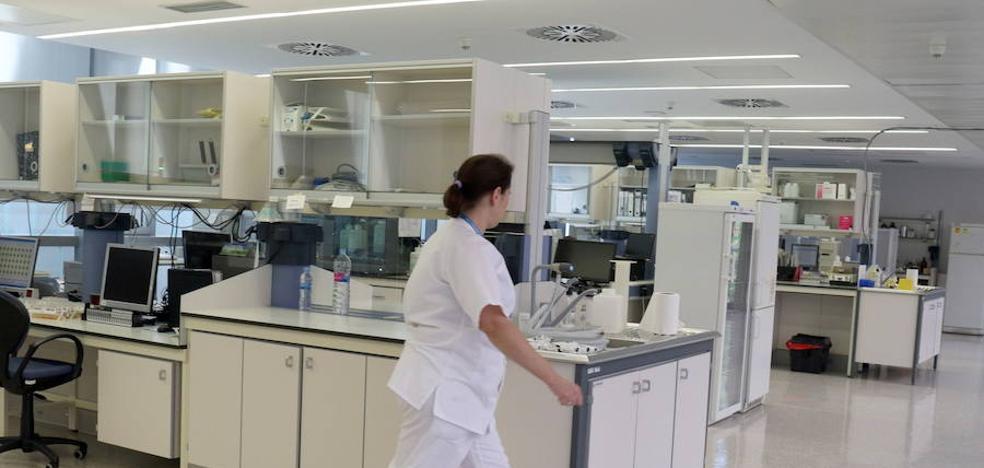 Amenazas empresariales embarran la adjudicación de las nuevas pruebas genéticas del Río Hortega