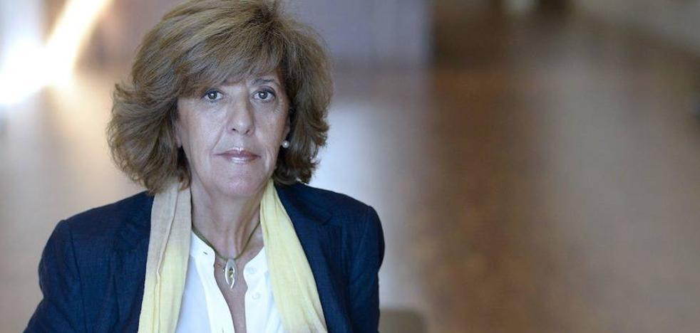 Podemos presenta 140 enmiendas a los Presupuestos de la Junta de Castilla y León