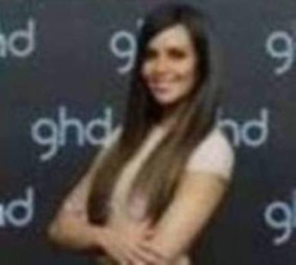 Cristina Pedroche criticada por ir muy tapada