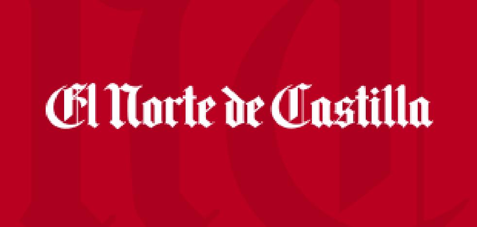 Herido en Zamora el conductor de un camión que volcó