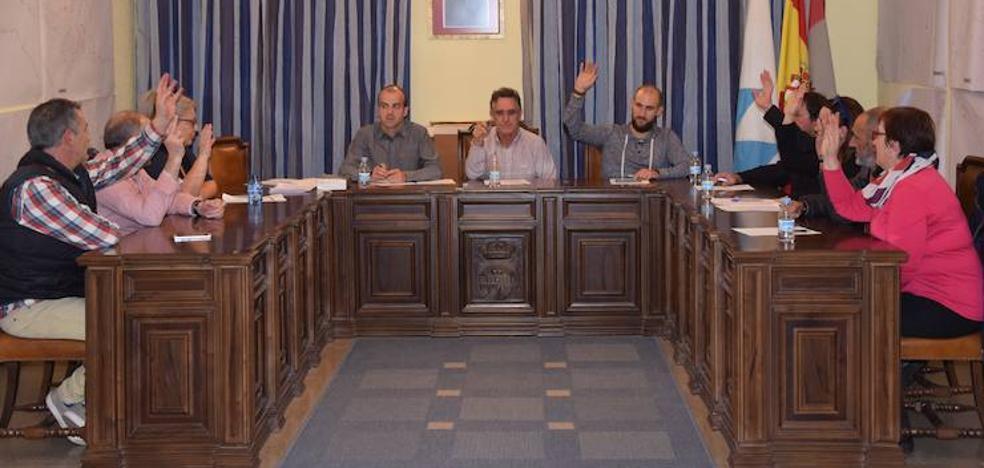 Velilla solicita una moratoria de diez años para cerrar la central