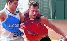 Aquimisa sufre en Venta de Baños su cuarta derrota liguera
