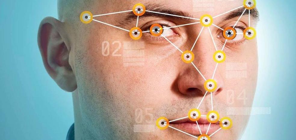 Reconocimiento facial, ¿la seguridad del siglo XXI?