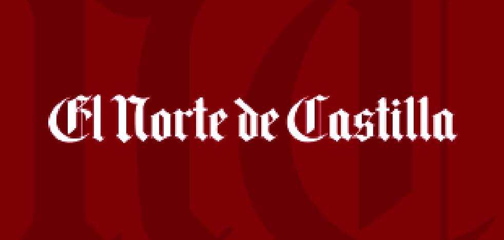 Herido un hombre en el vuelco de una furgoneta en la provincia de Salamanca
