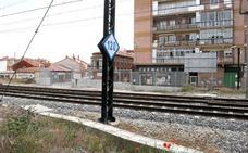 Vecinos de Pilarica acusan a Fomento de «aplicar el 155» en Valladolid