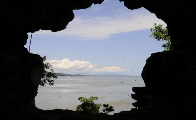 Un terremoto de 7 grados sacude Nueva Caledonia