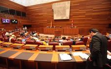 La Junta pide al PSOE que apoye un real decreto que impida el cierre de las térmicas