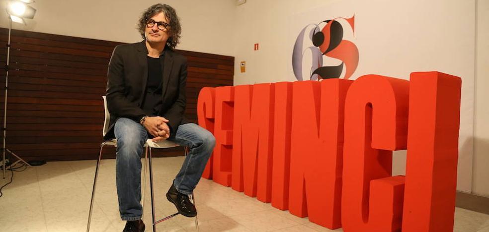 'El insulto' de Doueiri gana el premio del público del AFI Fest