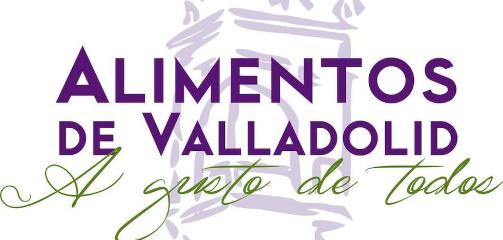 Alimentos de Valladolid invita a hosteleros de la provincia a adherirse a la marca