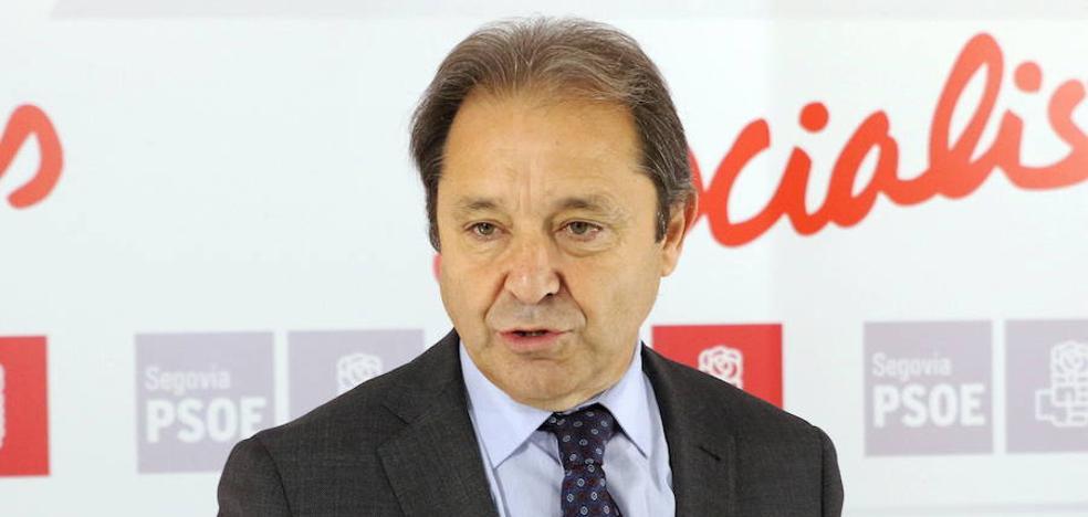 El salario bruto mensual de Segovia es de 2.049 euros, 20 menos que en 2013