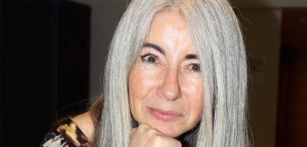Evelyn Glennie, la dama de la percusión