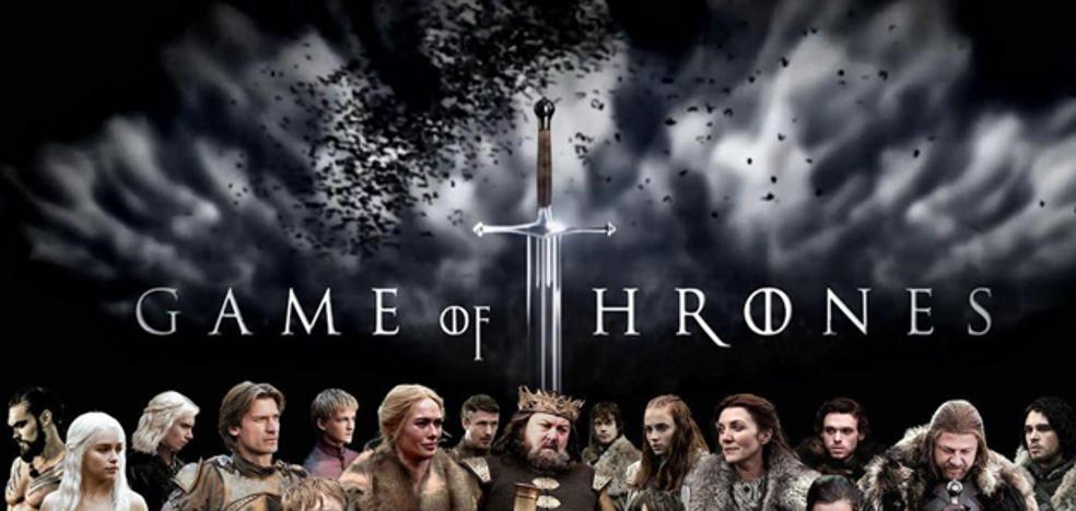 Los fans de 'Juego de tronos', expectantes ante el spin-off