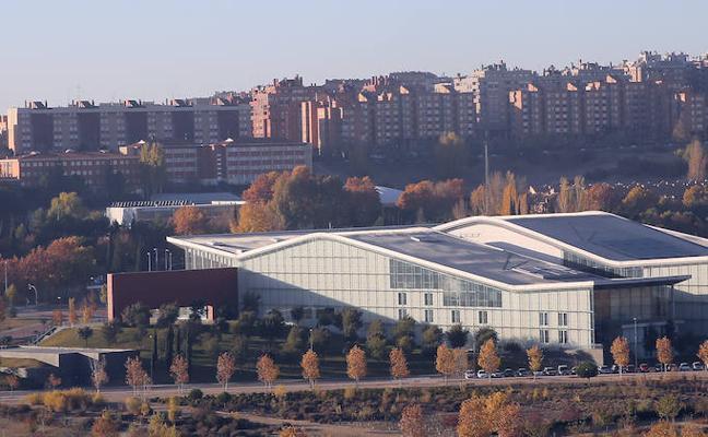 Desactivada la limitación de circular a 30 por hora en el centro de Valladolid
