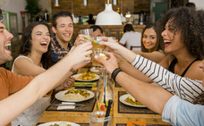 Los mejores restaurantes de Valladolid para tus comidas y cenas navideñas