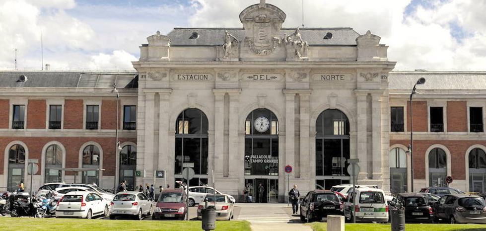 Primeras reuniones para entrar al detalle de la integración ferroviaria