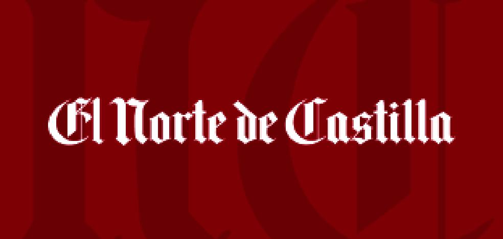 La Audiencia de Valladolid juzgará al secretario de una comunidad por apropiarse de 2.400 euros