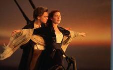¿Por qué Jack tuvo que morir en 'Titanic'?