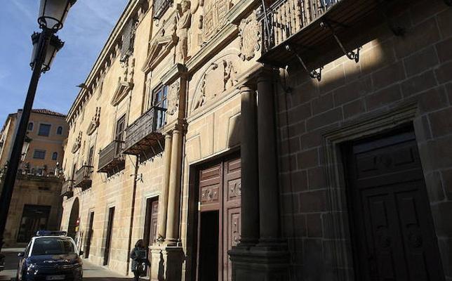 La Audiencia Provincial de Soria condena a Driss Faseh a 20 años de prisión por matar a su esposa