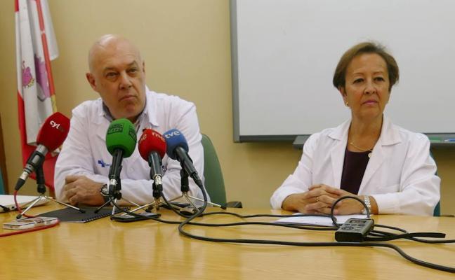 Los pacientes de cardiología en Ávila disfrutarán de asistencia por control remoto