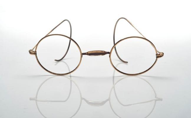Las gafas de Monet se venden por más de 50.000 dólares en Hong Kong