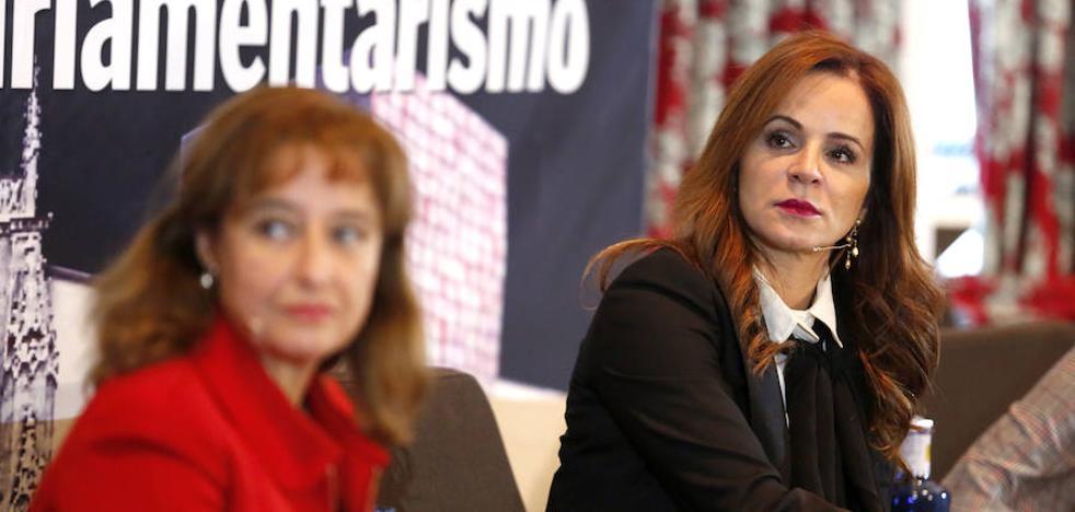 Las Cortes urgen a fortalecer los fundamentos de la democracia tras su vulneración en Cataluña