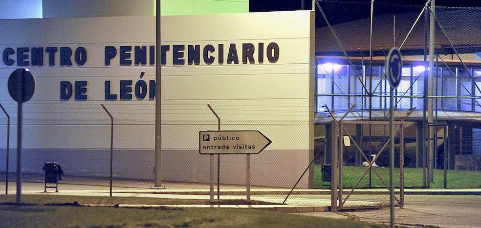 La Audiencia decreta la libertad provisional con orden de alejamiento para el monitor de baloncesto investigado por abusos a menores