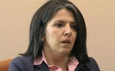 María Cuesta gobernará en Espirdo con el apoyo del PSOE