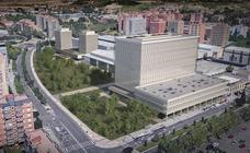 Nuevo futuro para la Feria de Valladolid