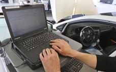 La Audiencia de Valladolid absuelve a Volkswagen por el fraude en las emisiones y revoca el pago de daños