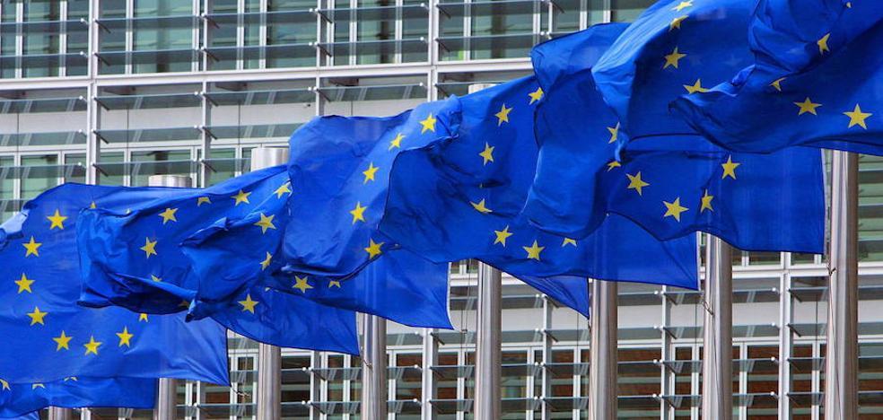 La justicia europea dicta que las vacaciones remuneradas no caducan
