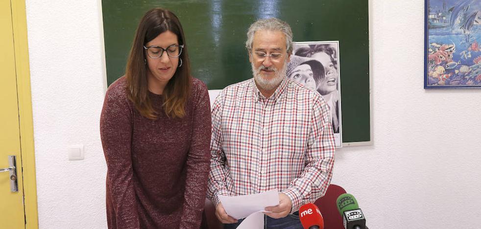 La Liga de la Educación se centrará en Palencia en prevenir el VIH