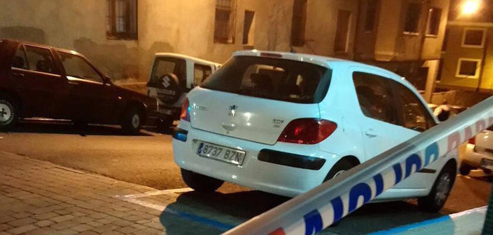 La Policía interviene en una bronca vecinal que desata un viral en whatsapp