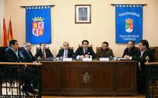 Cuatro pueblos de Segovia se suman al parque de alquiler social de casas sin uso