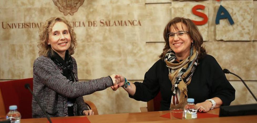 La Fundación Secretariado Gitano pide campañas contra el «antigitanismo»