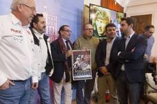 Motauros visitará Zamora para conocer la ciudad en la que nació Ángel Nieto