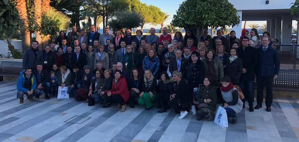 Ledesma formará parte de los Pueblos Más Bonitos de España el próximo año