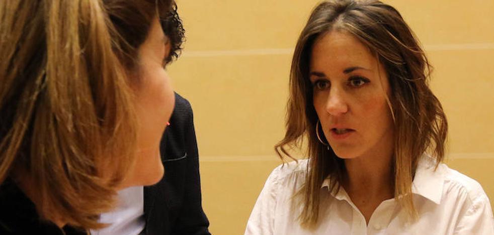 El PP reclama el apoyo socialista para la ordenación territorial