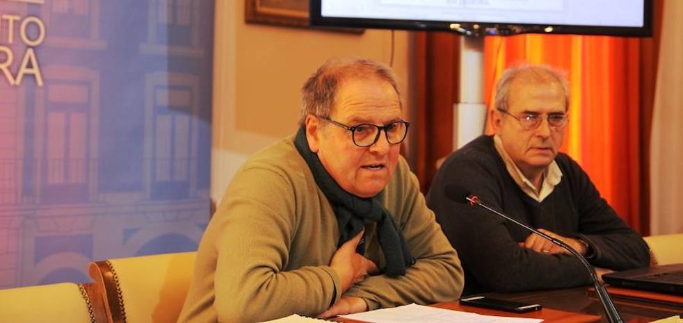Zamora contará con una barca de paso para cruzar el Duero entre Olivares y Los Pelambres