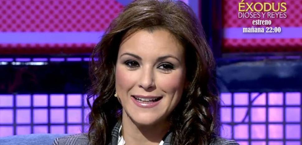 María Jesús Ruiz inventó las acusaciones sobre Gil Silgado