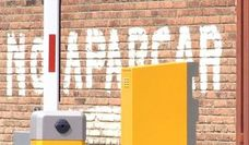 El Ayuntamiento descubre 'por sorpresa' que el párking de Santa Nonia usa luz municipal