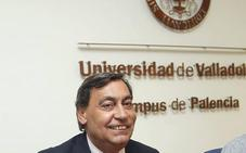 El palentino Julián Sánchez Melgar tomará posesión el lunes como fiscal general del Estado