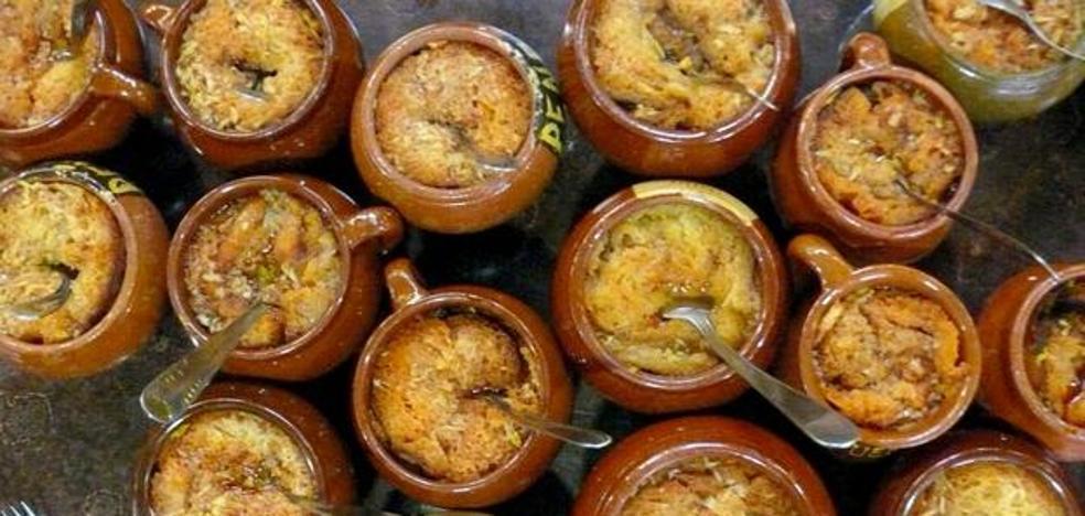 350 establecimientos participarán en 'León Manjar de Reyes', Capital Española de la Gastronomía 2018